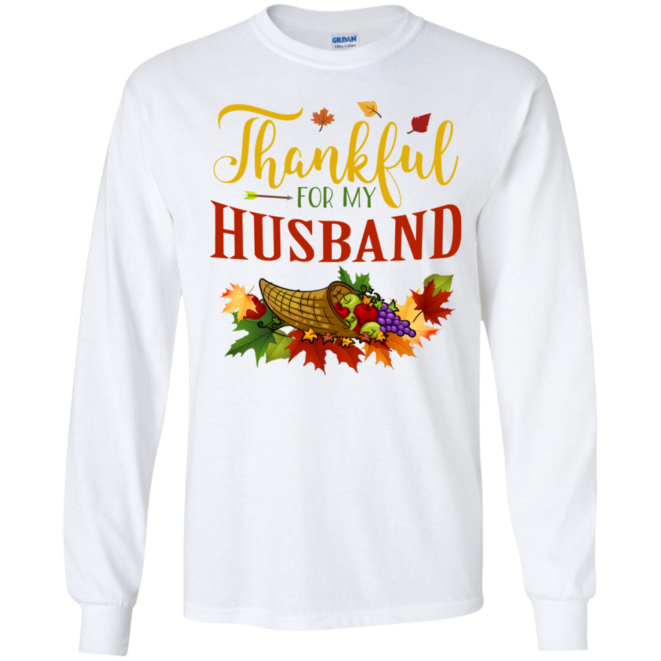 ?? THANKFUL ?? - Gifts4family