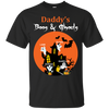 Daddy's Boos & Ghouls - Gifts4family