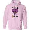 Awesome!! Hoodies/Sweatshirt - Gifts4family
