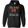 Grandpa's Gang! Hoodie/Sweatshirt - Gifts4family