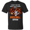 Baseball MOM - Gifts4family