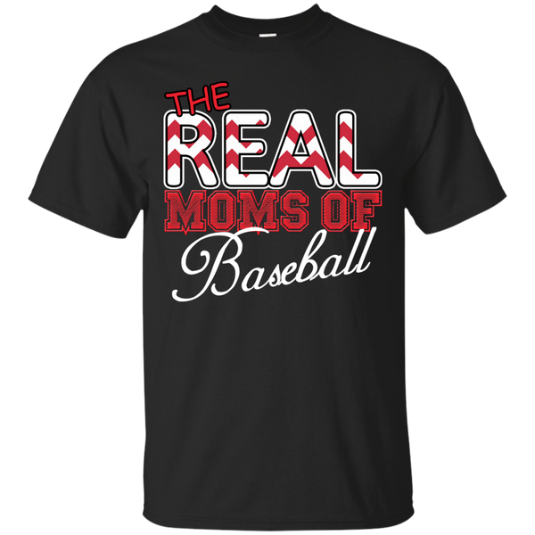 The Real MOMS of Baseball!! - Gifts4family