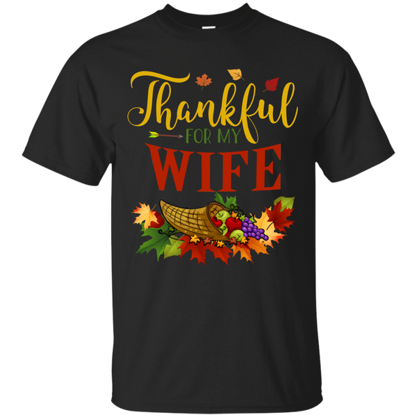 🍂🍂 THANKFUL WIFE 🍂🍂