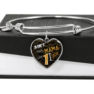 Mama Like One I Got - Bracelet