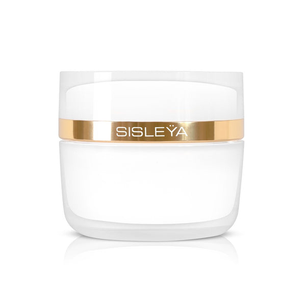 Sisley L'integral Anti-age Extra-Rich For Dry Skin Day and Night 50ml
