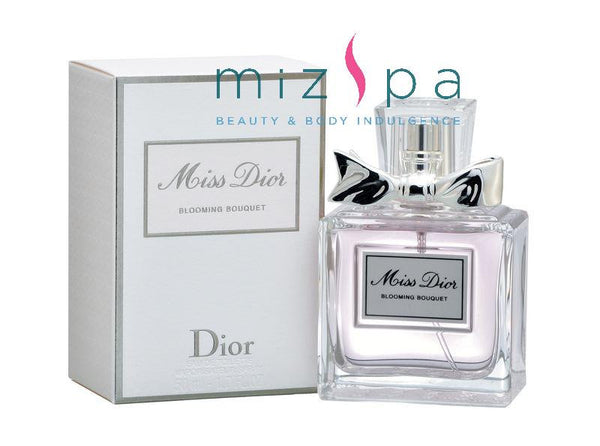 Dior Miss Dior Blooming Bouquet EDT Spray 100ml