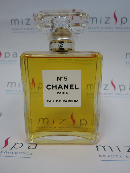 Chanel No.5 EDP Sp 100ml