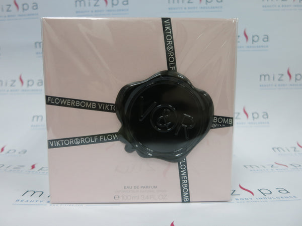 Viktor&Rolf Flowerbomb EDP Sp100ml
