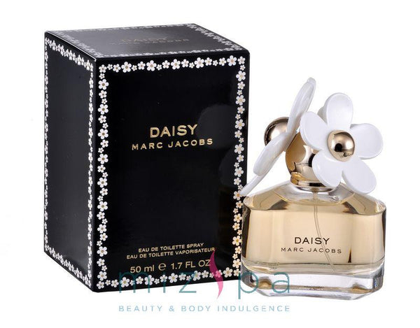 Marc Jacobs Daisy L EDT Spray 50ml