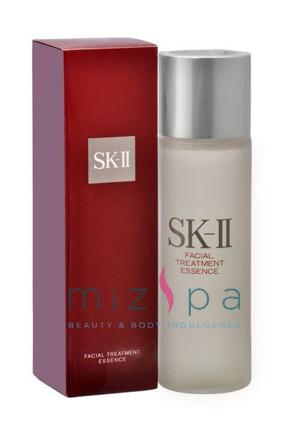 SKII Facial Treatment Essence 150ml
