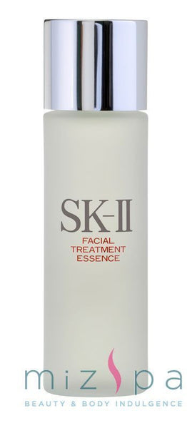 SKII Facial Treatment Essence 75ml