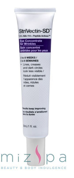 StriVectin-SD Eye Concentrate for Wrinkles 30ml