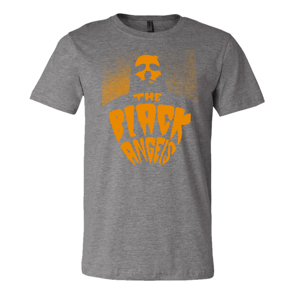 Phantom T-Shirt - Grey