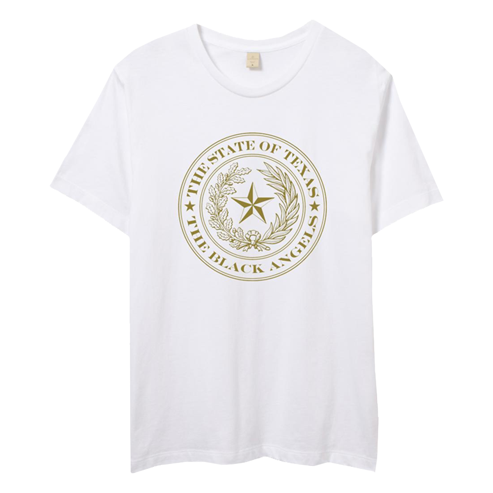 Seal of Texas T-Shirt