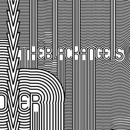 The Black Angels - Passover Digital Download