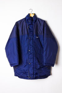 Vintage Nike Workwear Jacket S