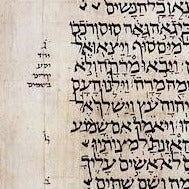 Advanced Biblical Hebrew: Reading the Biblical Book of Genesis