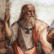 Intermediate-Advanced Greek Reading: Plato's Phaedrus