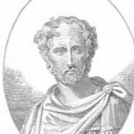 Intermediate-Advanced Latin Reading: The Life and Death of Pliny the Elder