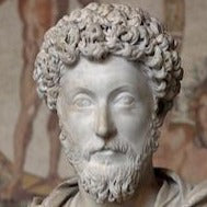 Advanced Greek Reading: Marcus Aurelius, Meditations (Τὰ εἰς ἑαυτόν)