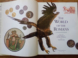 The World of the Romans