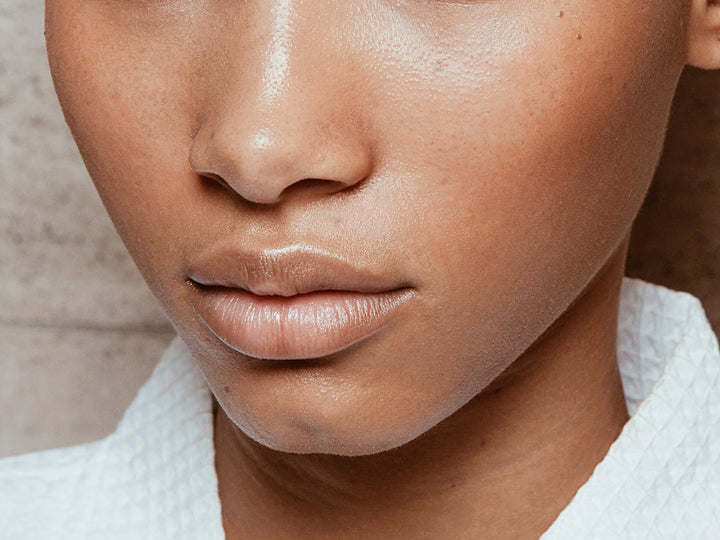 Ingredient Spotlight: Glycolic Acid