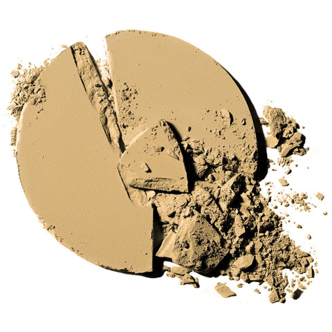 Jane Iredale Pure Pressed Base Powder