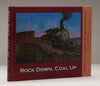 Rock Down, Coal Up (Hardcover)