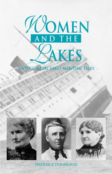 Women and the Lakes