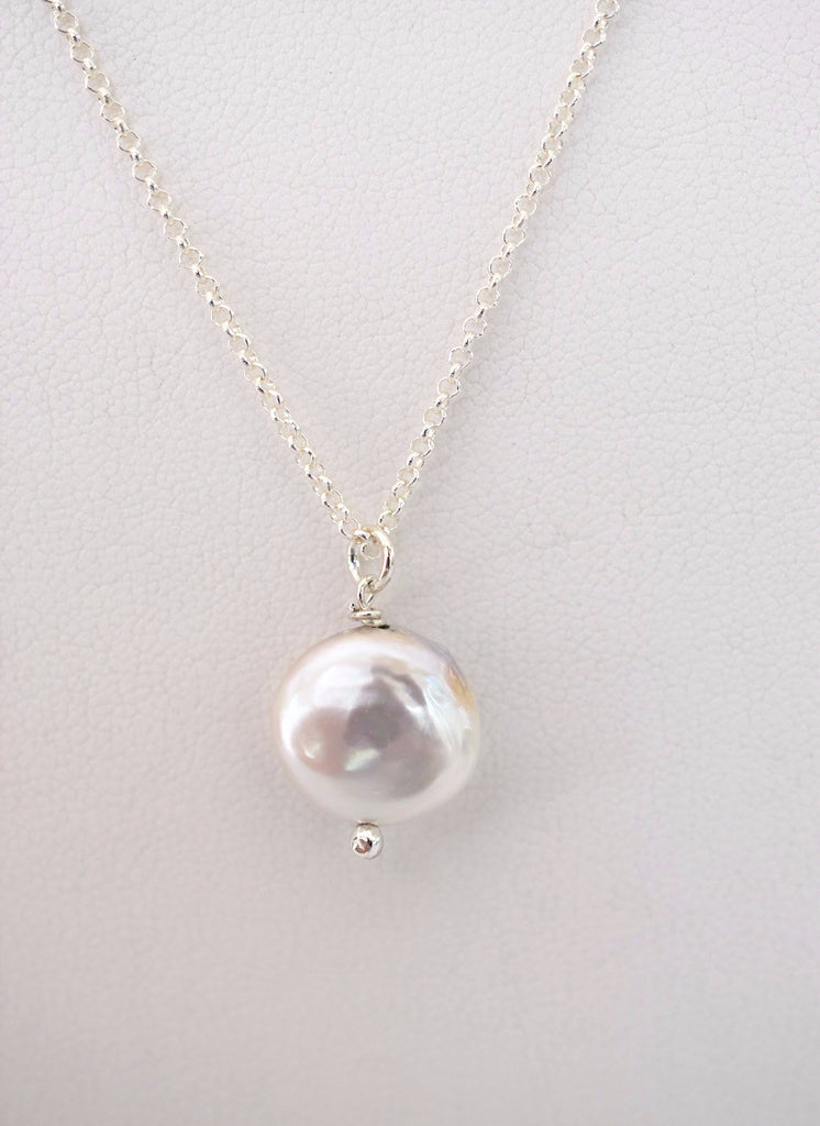 Meaningful Pearl Jewelry, Inspirational Pearl Jewelry, Artisan Handcrafted Pearl Jewelry, Safety Harbor Jewelry Artist, Safety Harbor Pearl Jewelry, Pearl Girl Safety Harbor Florida, @mvpearlgirl
