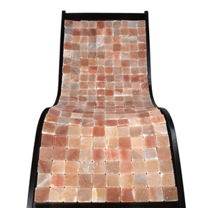 Flex-Block™ Salt Lounger