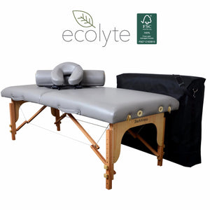 EcoLyte Massage Table