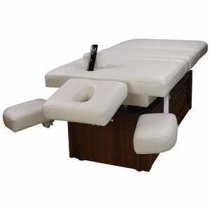Embrace Treatment Table