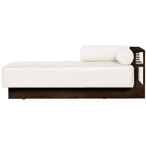 Masquerade Daybed + Massage Table  -  SPECIAL ORDER  - CLASSIC MODEL ONLY  ON SALE