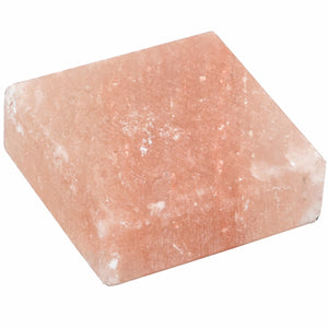 "1"" x 3"" x 3"" Himalayan Salt Bricks"