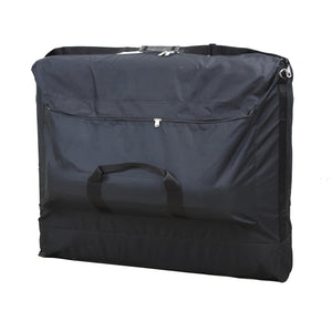 MBW Portable Travel Bag
