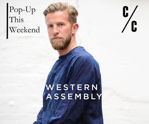 Western Assembly and Core Collective Competition