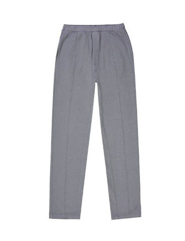 Les Basics Le Long Pant - Grey