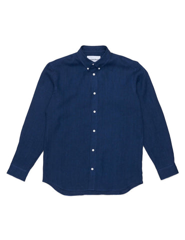 Personal Effects Away Navy Shirt