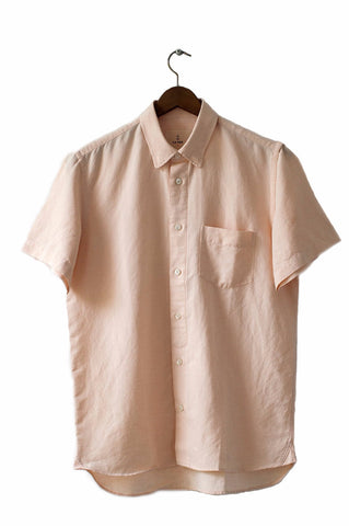 La Paz Dusty Ribiero Shirt