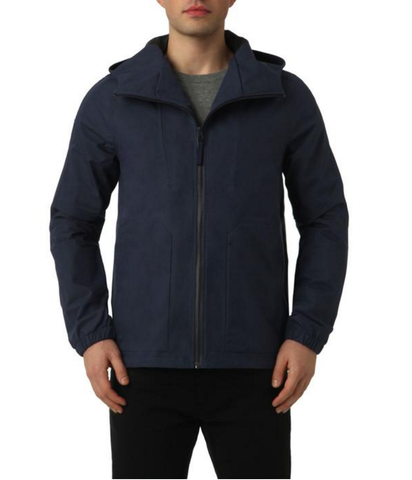 Wolsey Waterproof Shell Jacket