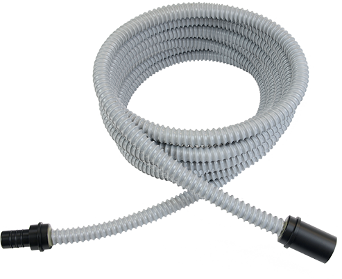 10m Hose Extension for Hydra System (Flowmarker)