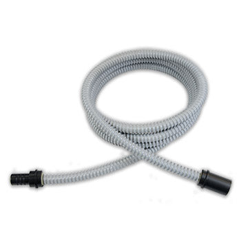 Replacement Hose 5m for Hydra System (Flowmarker)