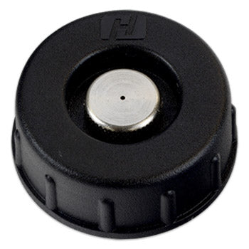 °C Breeze Fluid Reservoir Cap