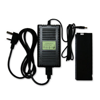 °C Breeze Power Supply (Battery-less Operation)