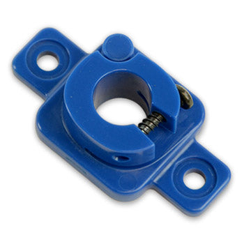 °C-Clamp for F-Series Air Velocity Probe Sensor