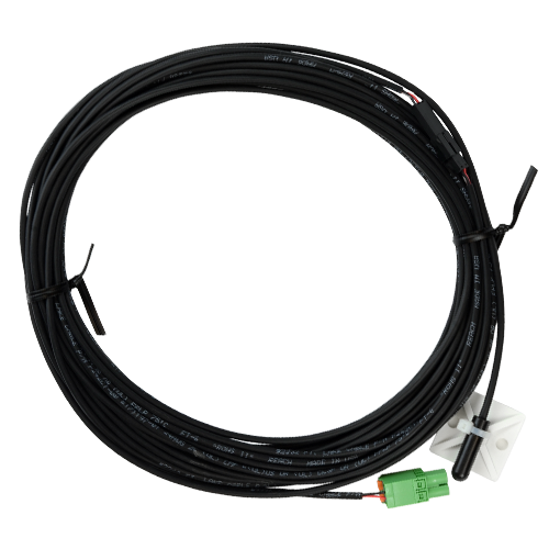 AdaptivCOOL Temp sensor (Black Wire Type)
