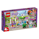 41362 LEGO Friends Heartlake City Supermarket V39