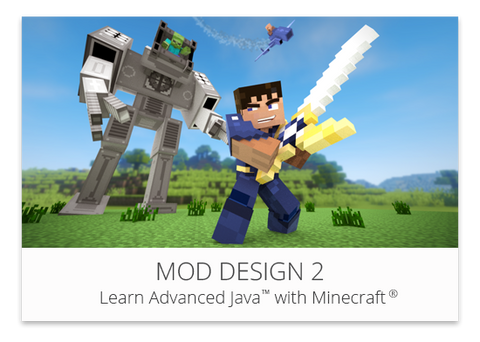 Mod Design 2 - 6 Month Course Access