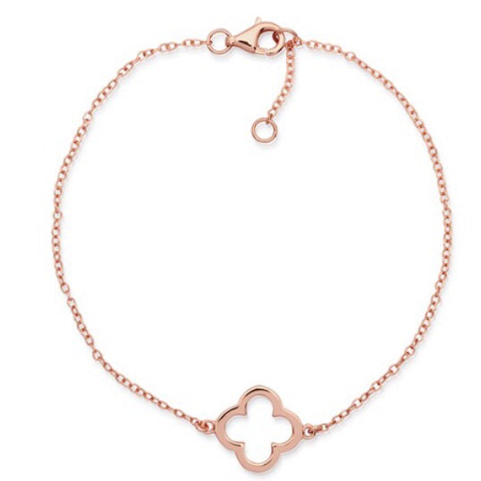 BRACELET-FLOWER-EASY-ROSÈ